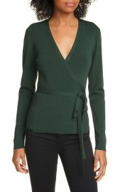 Ted Baker Gworji Sweater at Nordstrom