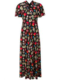 1 466 Temperley London Elixir Dress - Buy Online - Fast Delivery  Price  Photo at Farfetch
