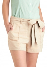 Shorts like Zoes at Modcloth