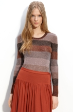 Marc Jacobs Camino Sweater at Nordstrom