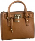 Lemon's lock and key purse at Endless