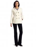 White coat like Jane's at Amazon