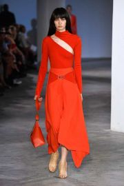 2019 Sprint Collection by Dion Lee at Dion Lee