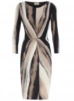 Similar dress to Zoes at Dorothy Perkins