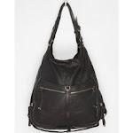 Bag like Karens at Urban Outfitters