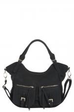 Black bag like Karens at Boohoo