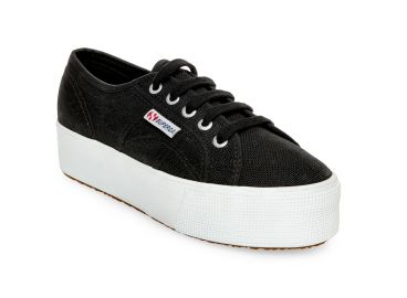 2790 ACOTW Platform Sneakers by Superga  at Superga