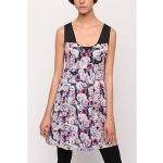 Bernadette's dress at Urban Outfitters