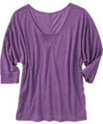 Purple top like Pennys at Oldnavy