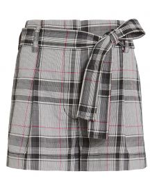 3.1 Phillip Lim Plaid Shorts at Intermix