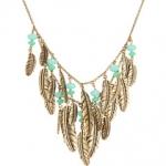 Necklace like Alexs at Zappos