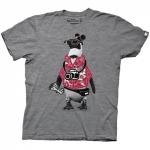 Holiday penguin shirt at 8ball