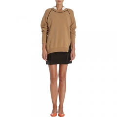 31 Phillip Lim Raglan Sweater at Barneys