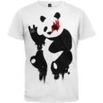 Abed's panda shirt at Amazon