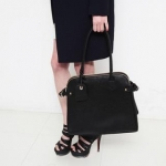 Black bag like Zoes at Yes Style