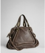 Paraty bag by Chloe at Bluefly