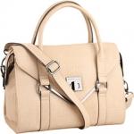 Similar bag to Serenas at 6pm