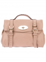 Similar bag by same designer at Farfetch