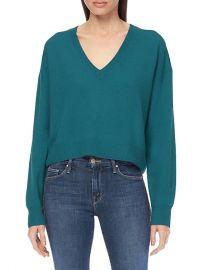 360 Cashmere Niomi Sweater at Saks Fifth Avenue