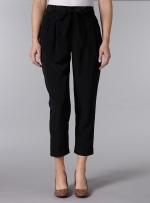 Black pants like Zoes at Dorothy Perkins