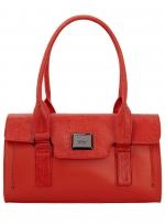 Red bag like Blairs at Dorothy Perkins