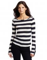 Britta's striped top at Amazon