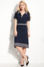 Spencer's Kate Spade dress at Nordstrom
