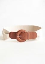 Similar style belt at Ruche