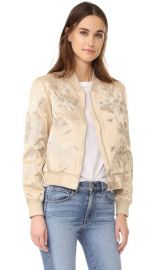 3x1 Suka Jacket at Shopbop