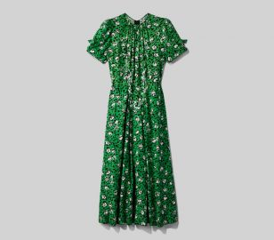 40\'s Dress by Marc Jacobs at Marc Jacobs