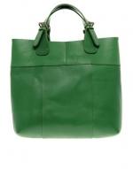 Green bag like Hannas at Asos