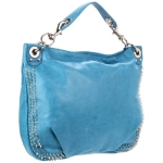 Hanna's Rebecca Minkoff bag at Amazon