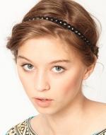 Headband like Spencers at Asos
