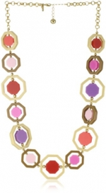Cece's necklace at Amazon