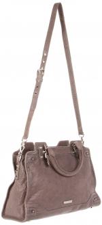 Similar bag by same designer at Amazon