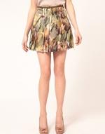 Aria's skirt at Asos