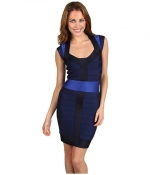 Bandage dress like Spencers at Zappos