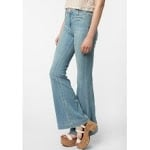 Flare jeans like Marleys at Urban Outfitters
