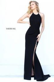 50647 Gown at Sherri Hill