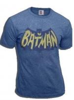 Sheldon's batman shirt at Amazon