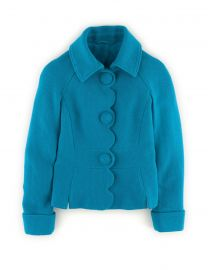 \'Alice\' Jacket by Boden at Boden