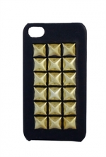 Georgina's iphone case at Boutique To You