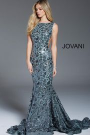 61229 Gown at Jovani