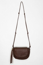 Similar brown bag at Urban Outfitters