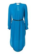 Similar style dress at Stylebop