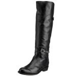 Blair's boots at Amazon