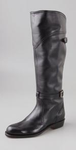 Blair's boots at Shopbop