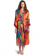 Blair's robe at Amazon