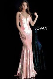 65070 Gown at Jovani