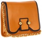 Jane's bag at Amazon